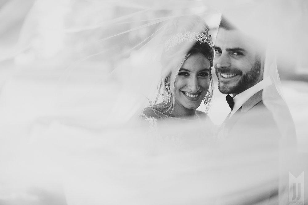 PA_Wedding-70.jpg