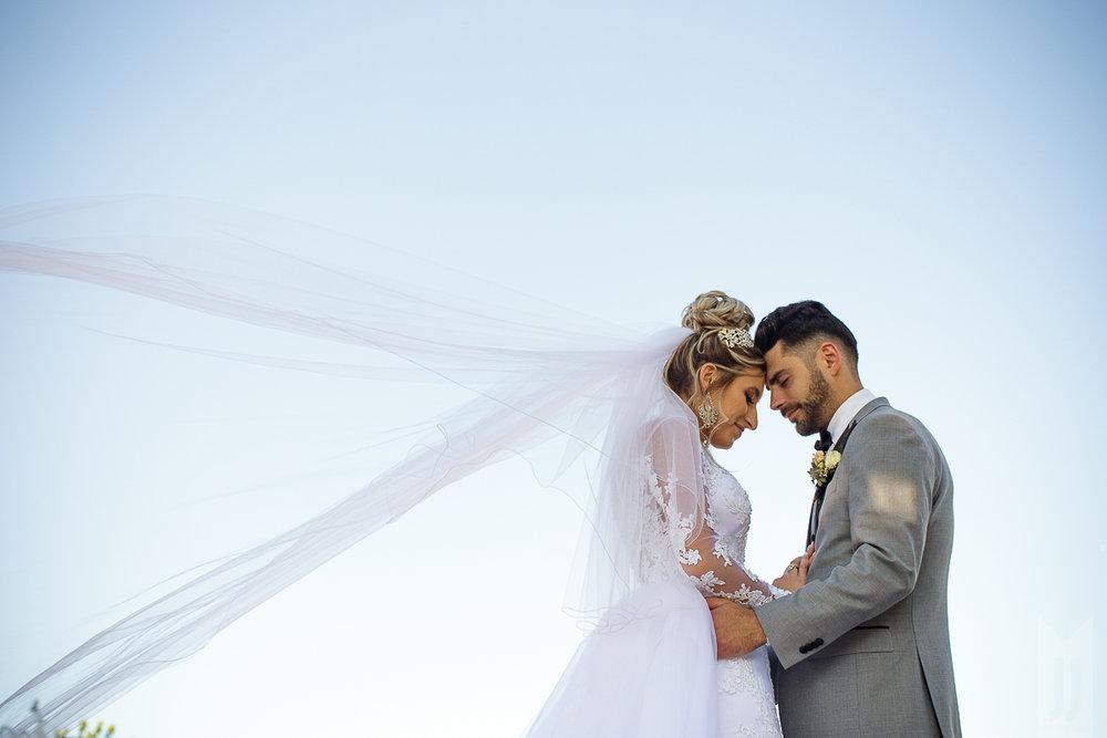 PA_Wedding-75.jpg
