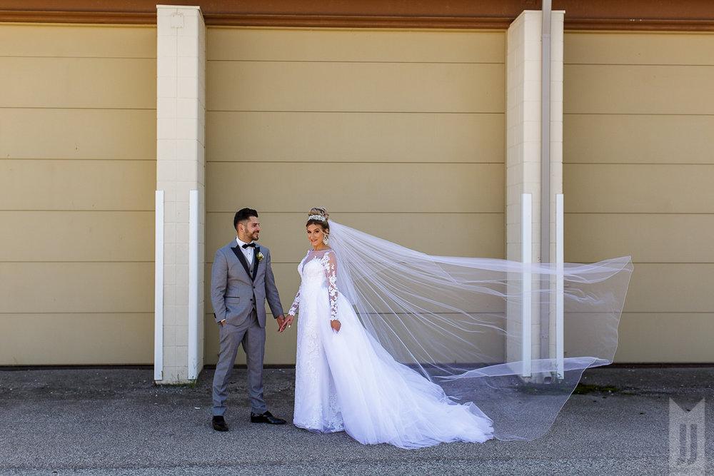 PA_Wedding-78.jpg