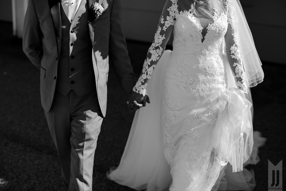PA_Wedding-81.jpg