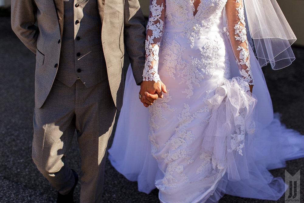 PA_Wedding-80.jpg