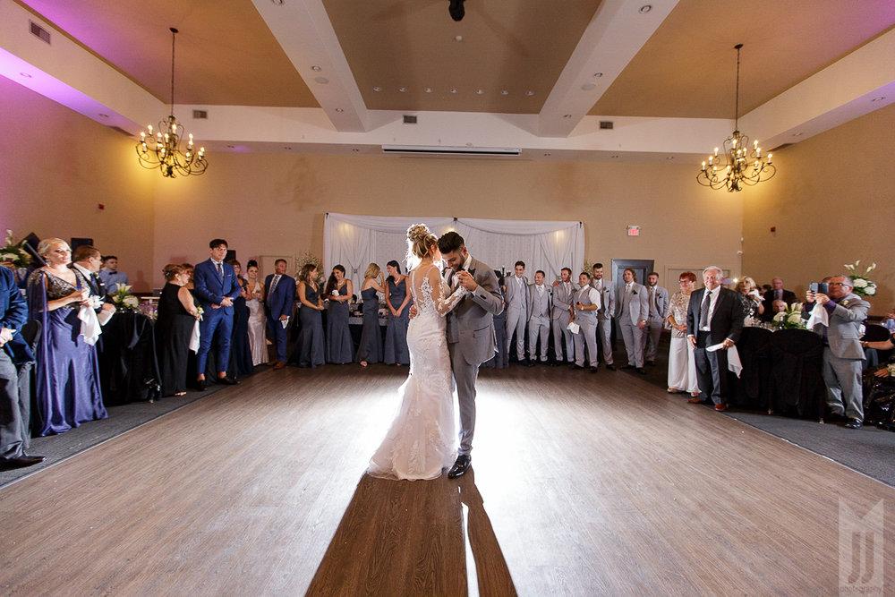 PA_Wedding-101.jpg