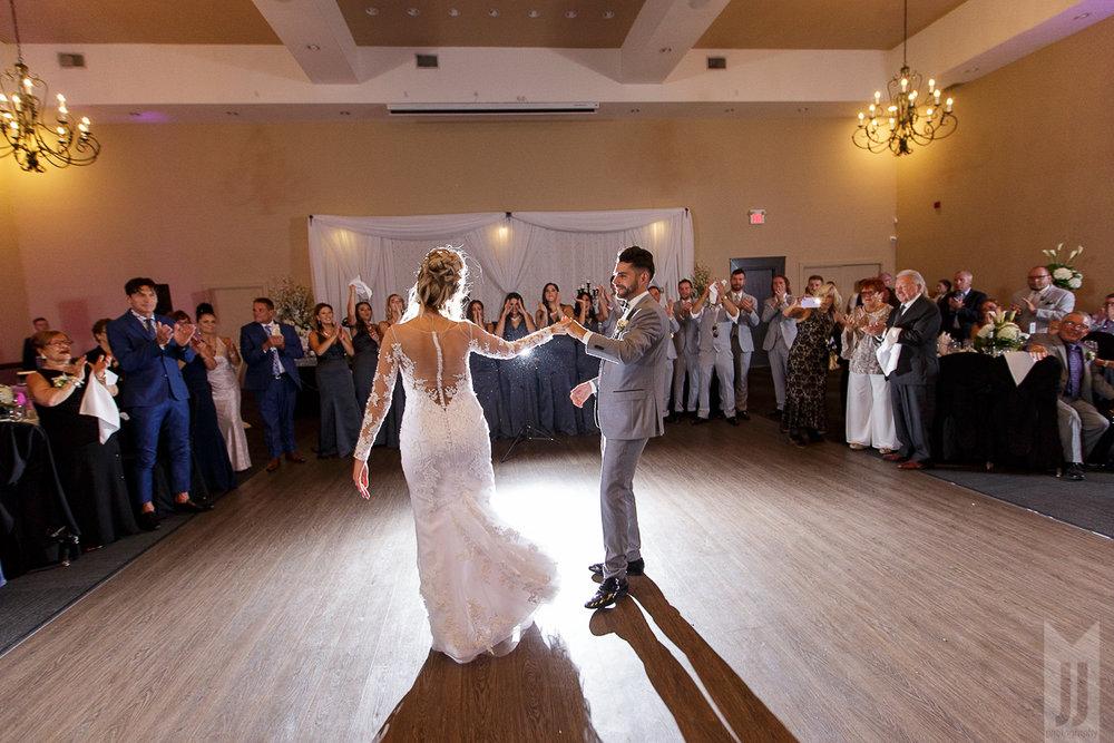 PA_Wedding-105.jpg