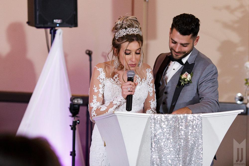 PA_Wedding-106.jpg