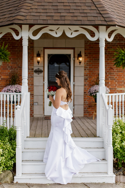 MA_Wedding_TAll-5.jpg