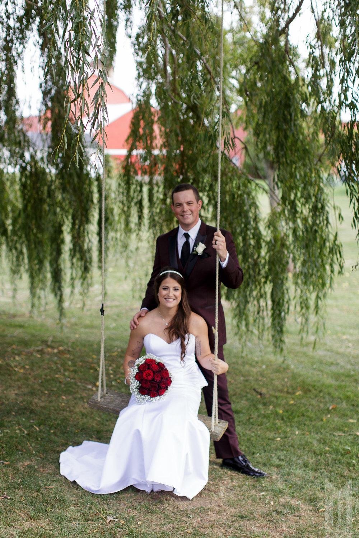 MA_Wedding_TAll-4.jpg