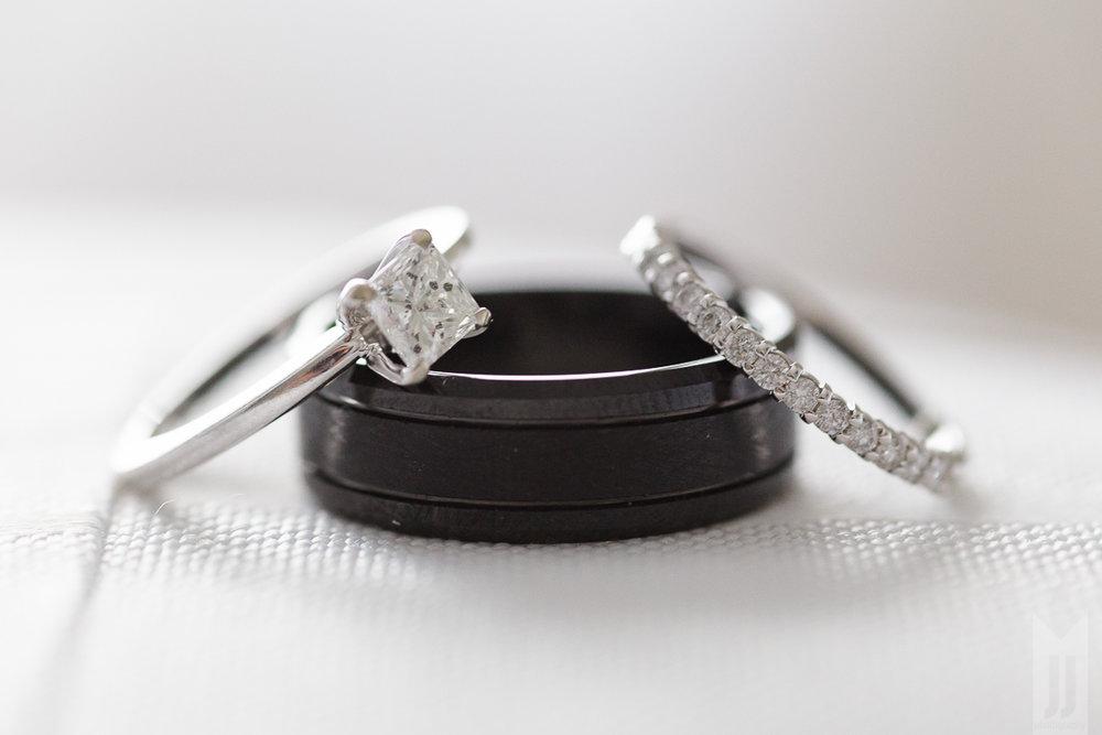 MA_Wedding-4.jpg