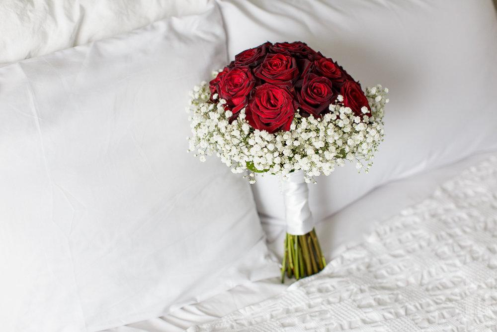 MA_Wedding-5.jpg