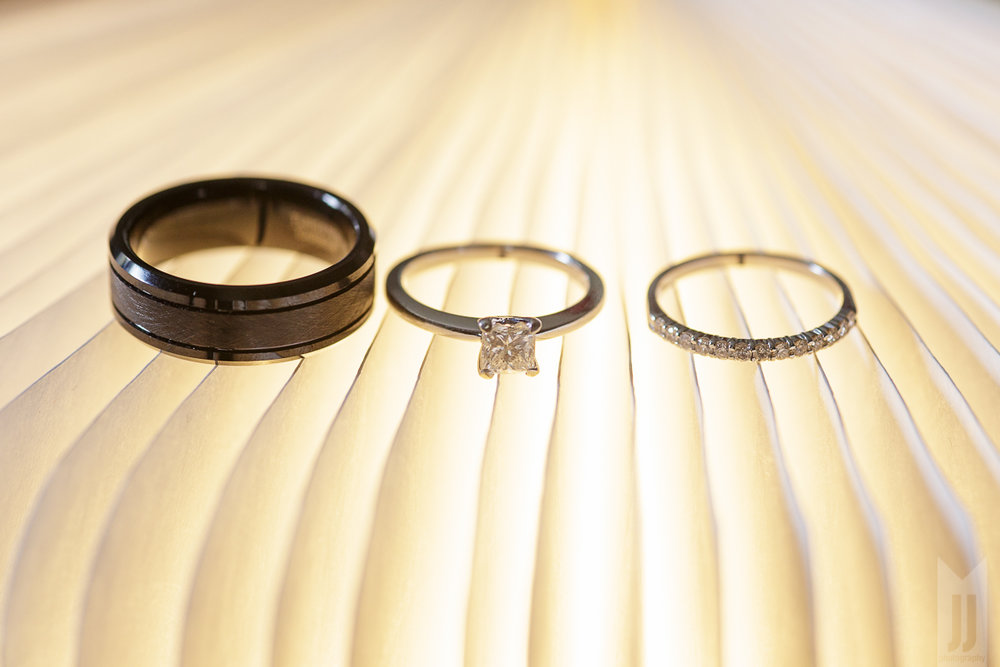 MA_Wedding-7.jpg