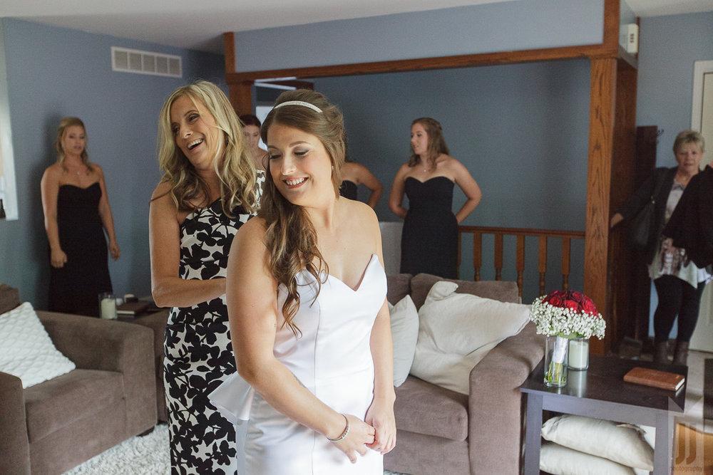 MA_Wedding-11.jpg