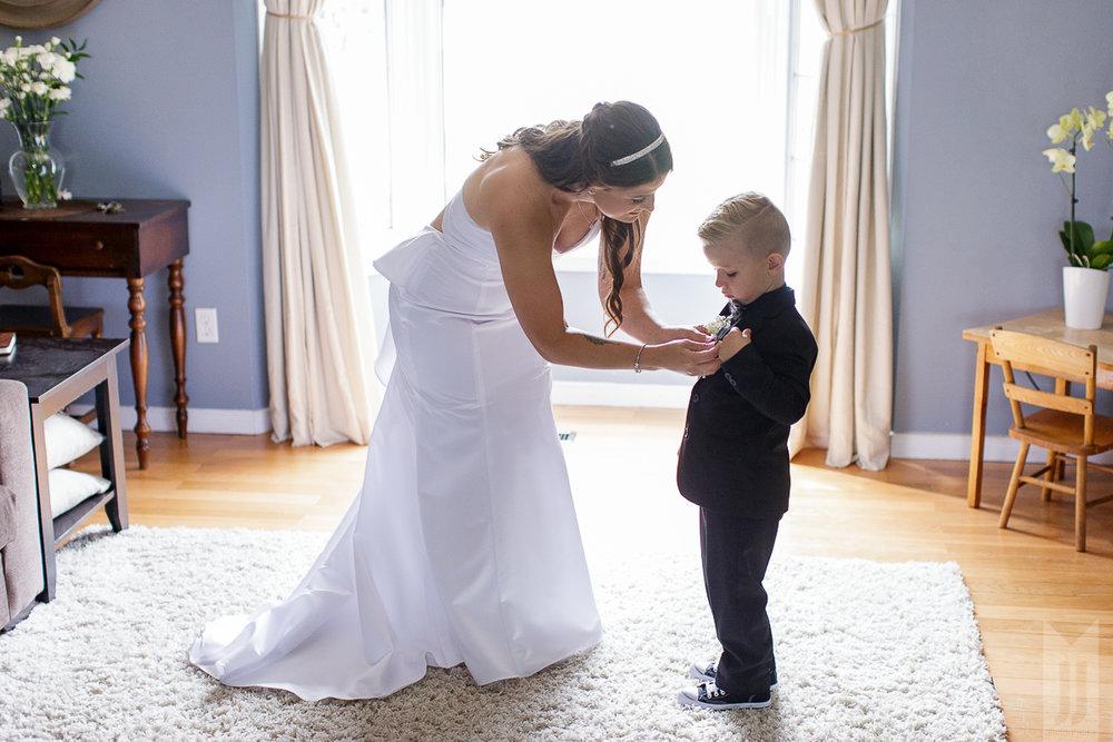 MA_Wedding-17.jpg