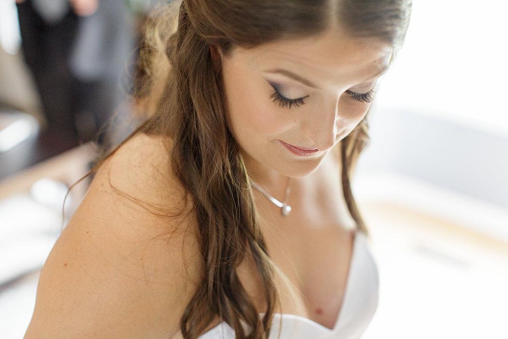 MA_Wedding-18.jpg