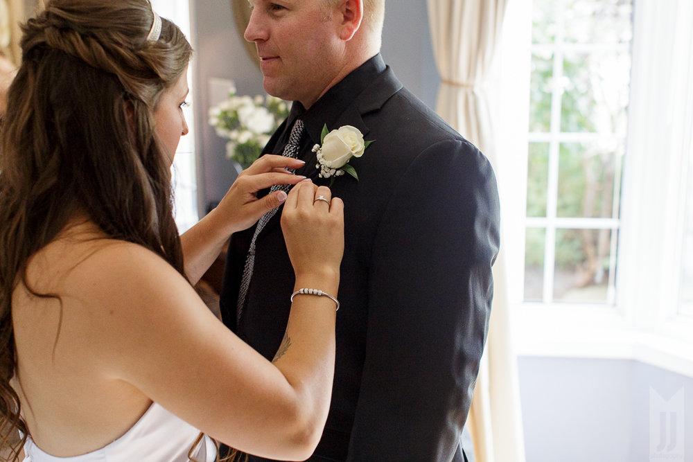 MA_Wedding-19.jpg