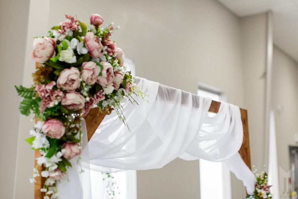 MA_Wedding-26.jpg
