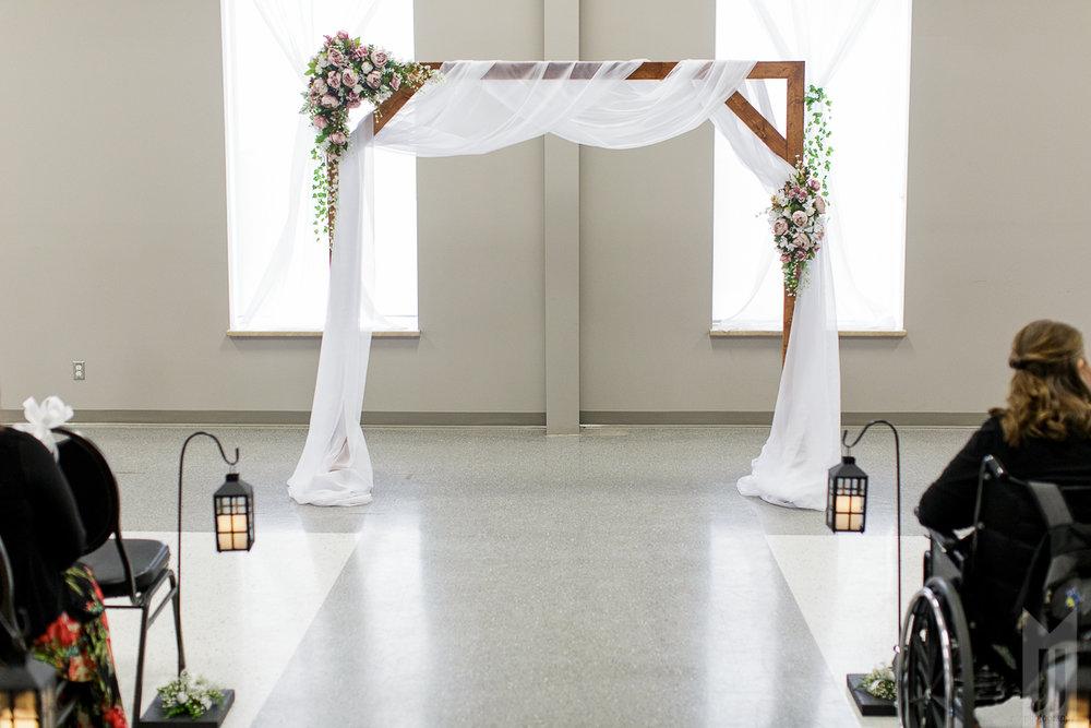 MA_Wedding-25.jpg