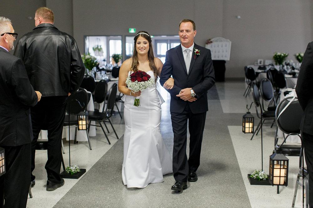 MA_Wedding-28.jpg