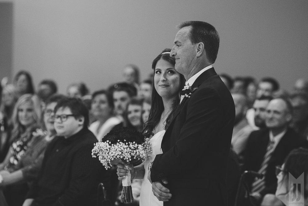 MA_Wedding-30.jpg