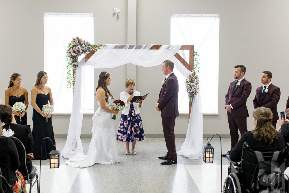 MA_Wedding-32.jpg