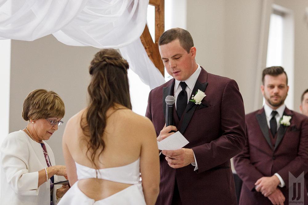 MA_Wedding-33.jpg