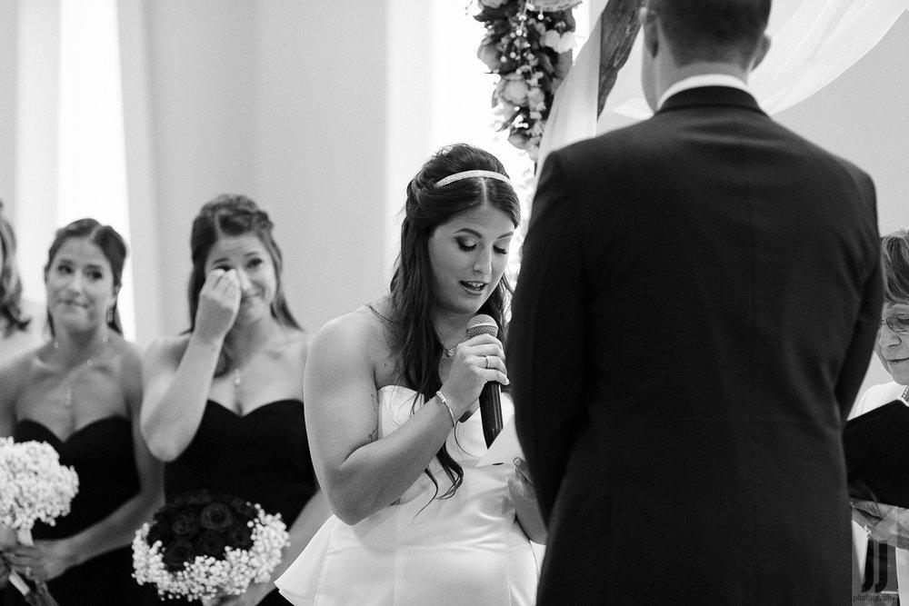 MA_Wedding-35.jpg