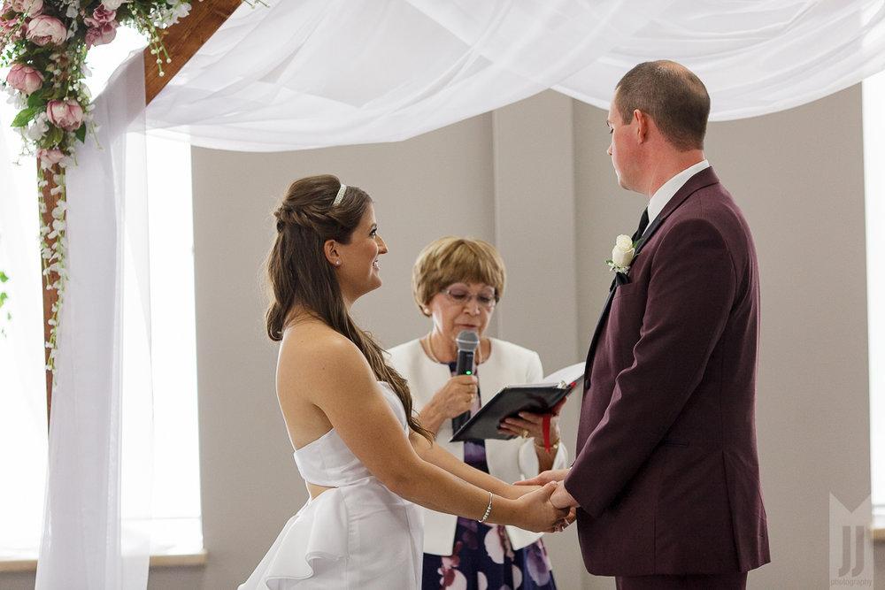 MA_Wedding-37.jpg