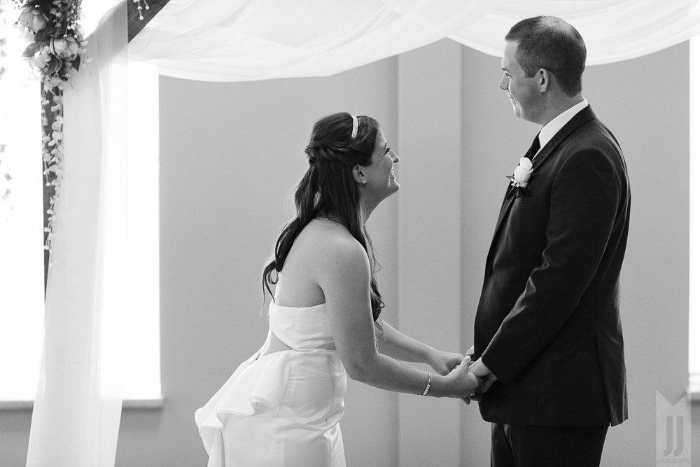 MA_Wedding-39.jpg