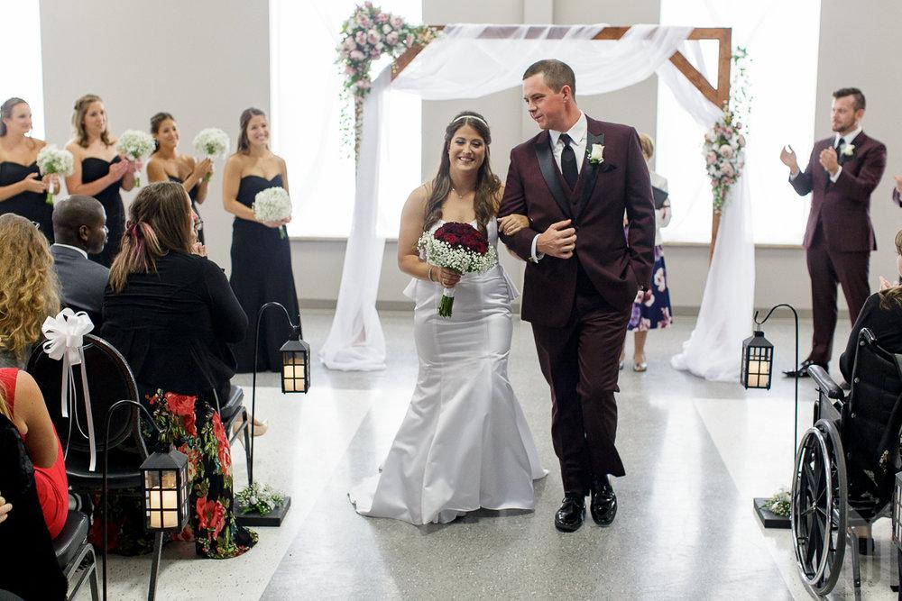 MA_Wedding-42.jpg