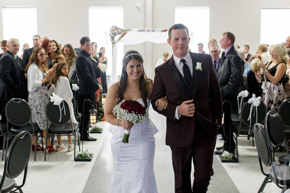 MA_Wedding-43.jpg