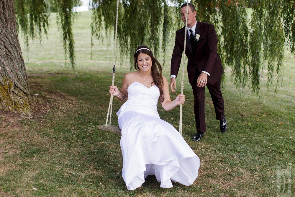MA_Wedding-44.jpg