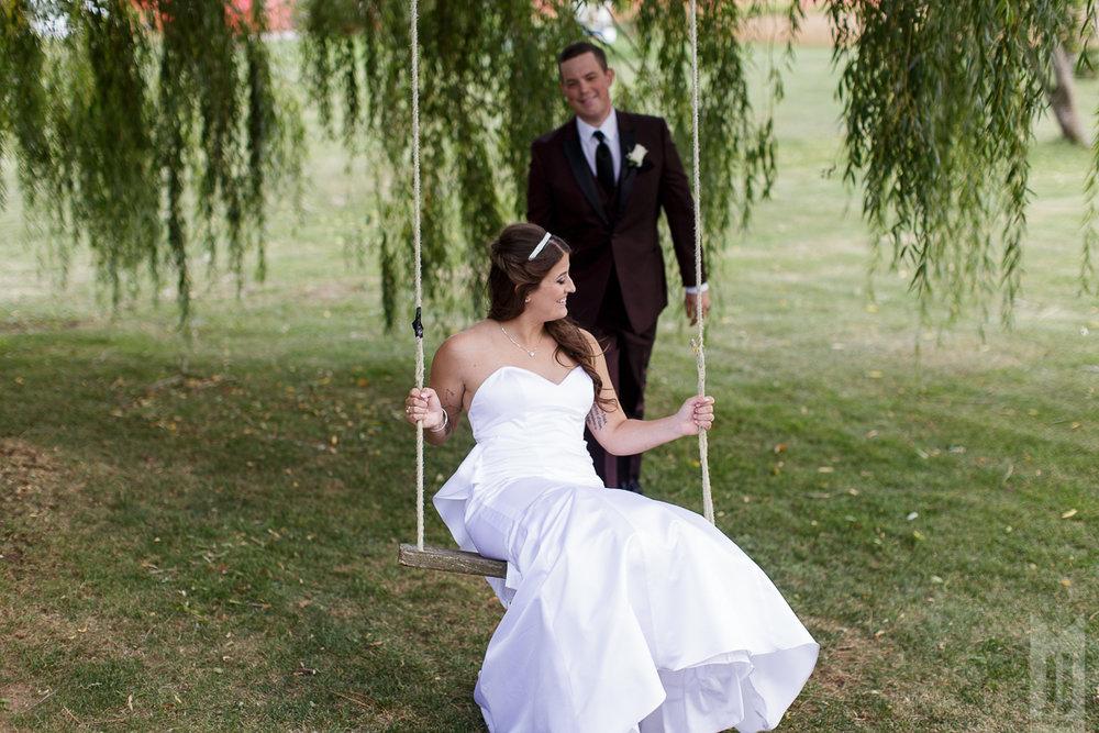 MA_Wedding-45.jpg