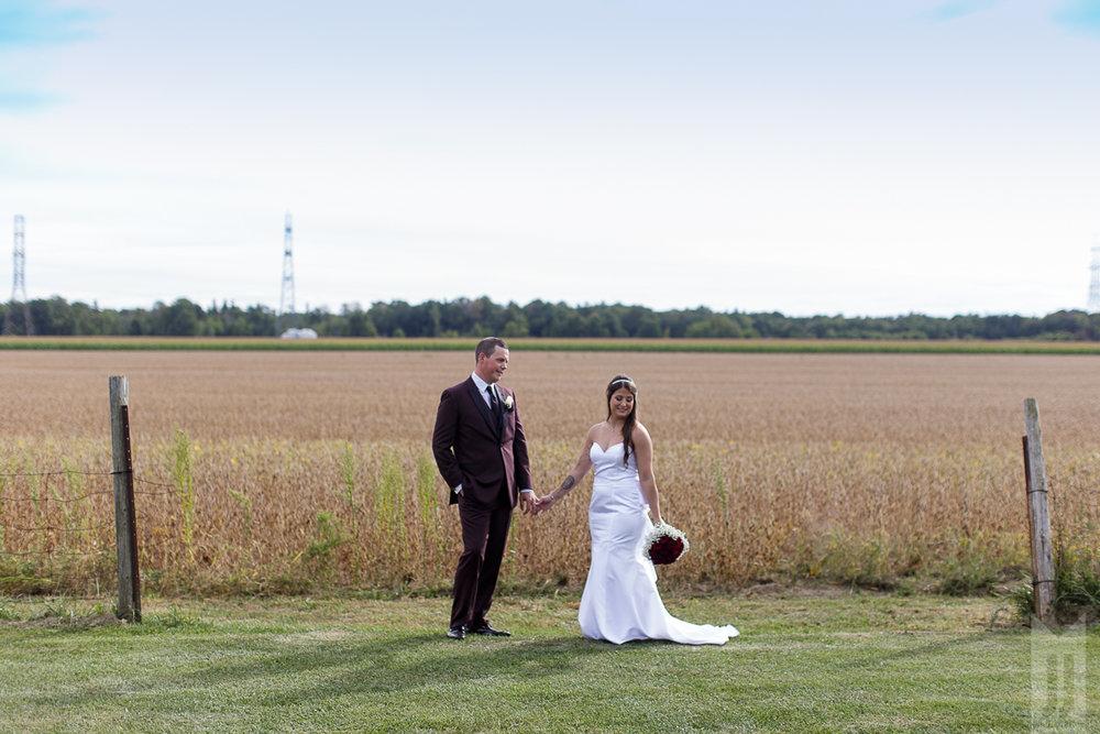 MA_Wedding-49.jpg