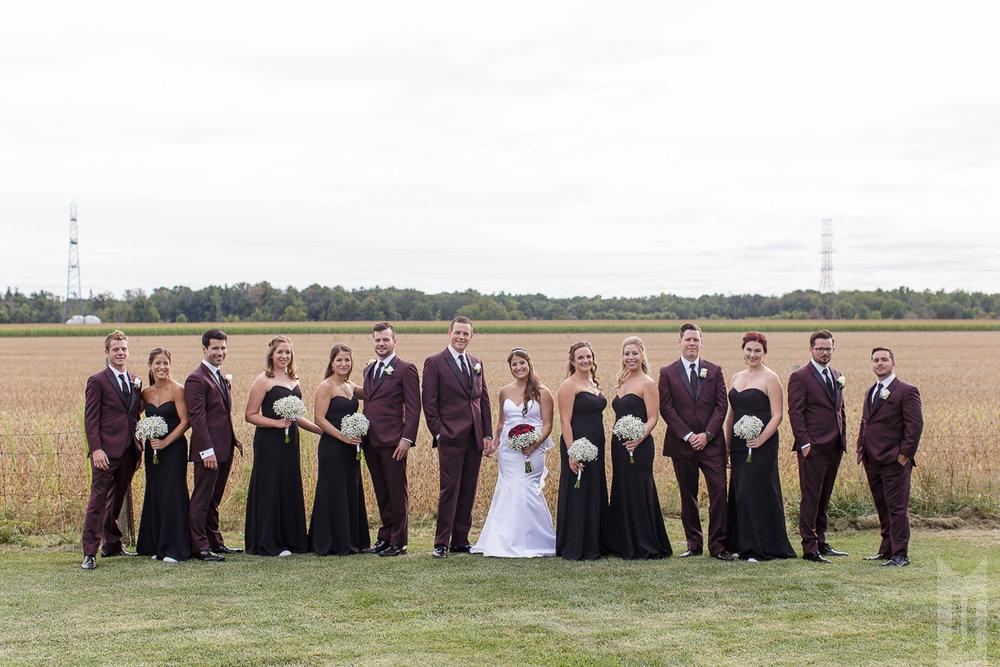 MA_Wedding-50.jpg