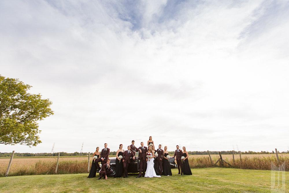 MA_Wedding-54.jpg