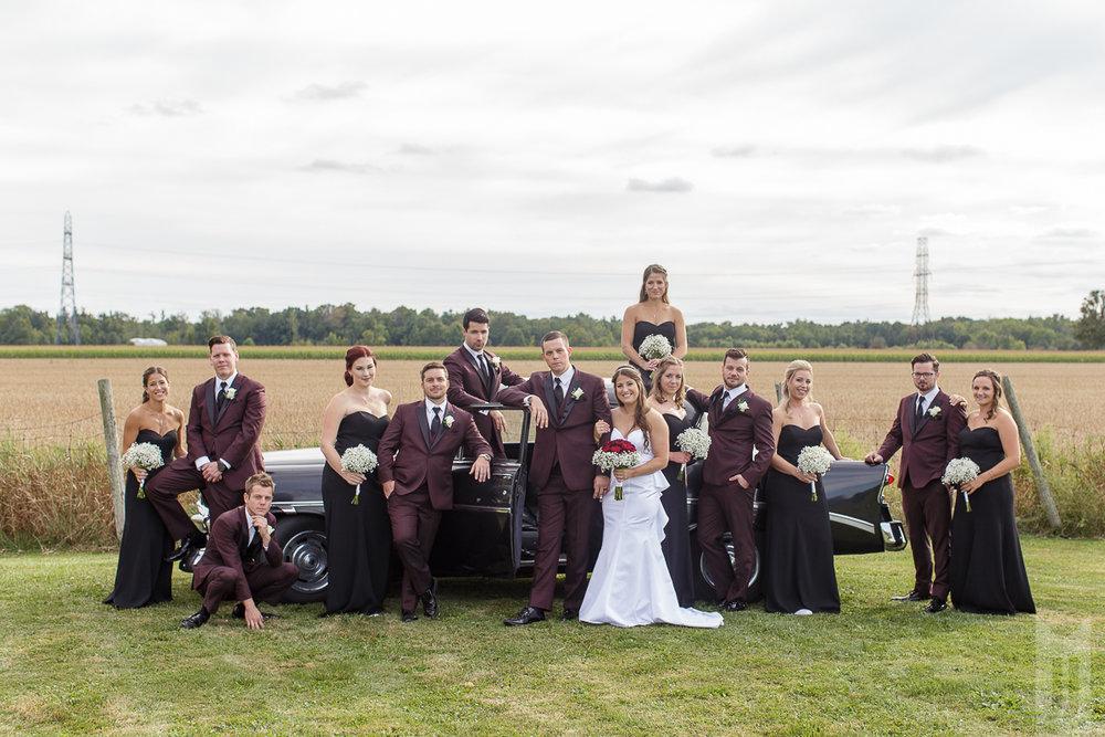 MA_Wedding-55.jpg