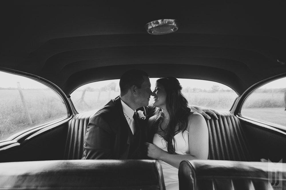 MA_Wedding-58.jpg