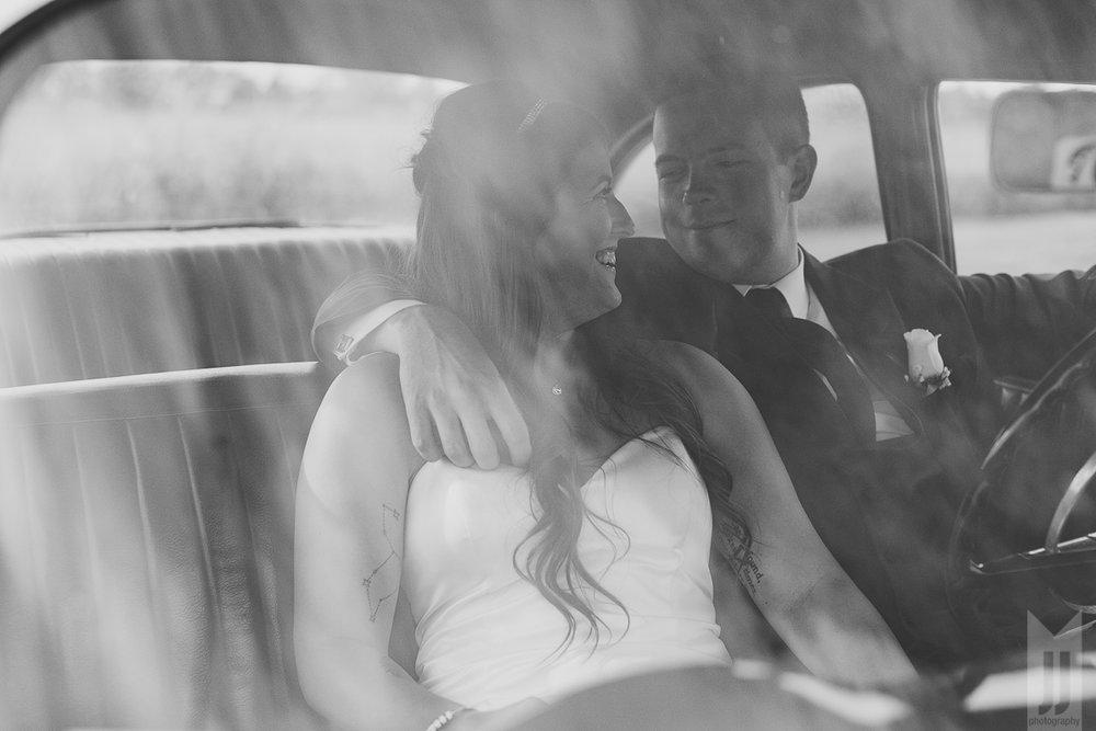 MA_Wedding-63.jpg