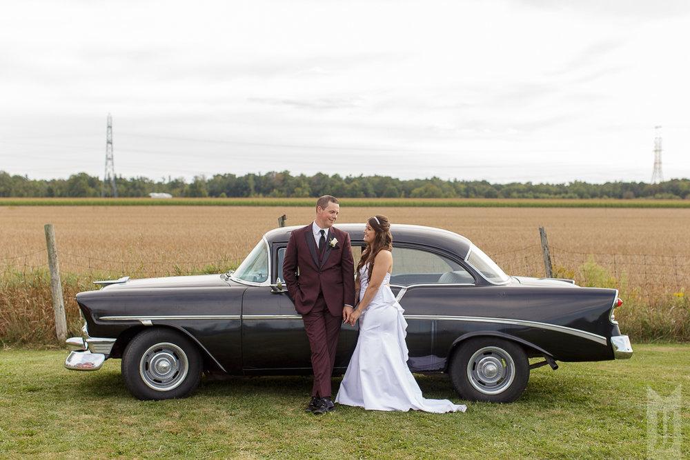 MA_Wedding-64.jpg