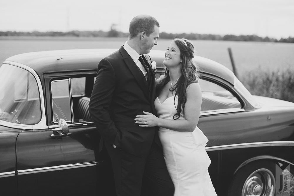 MA_Wedding-66.jpg
