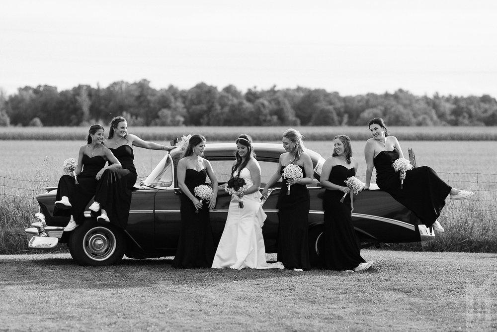 MA_Wedding-68.jpg