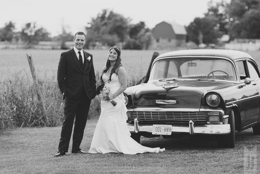 MA_Wedding-70.jpg