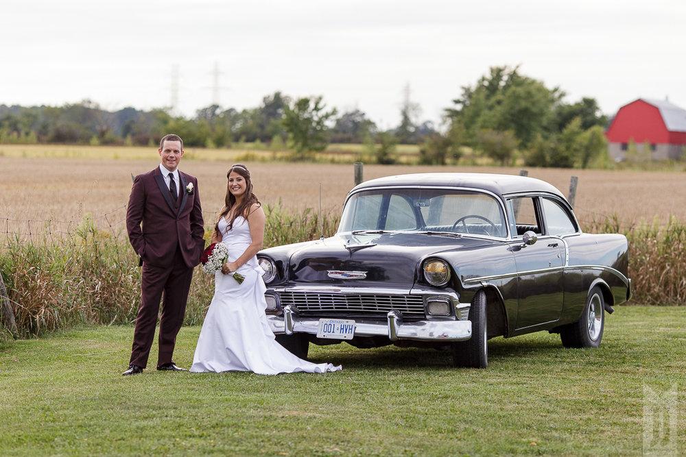 MA_Wedding-69.jpg