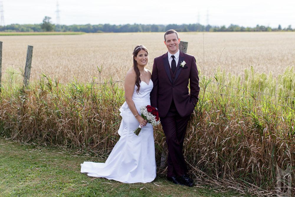 MA_Wedding-74.jpg
