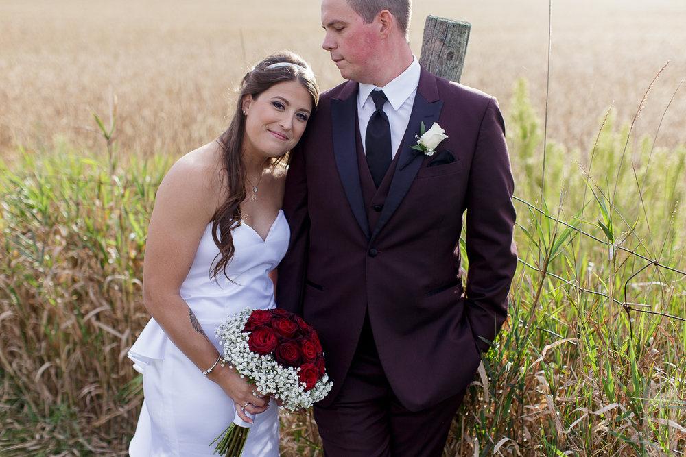 MA_Wedding-75.jpg