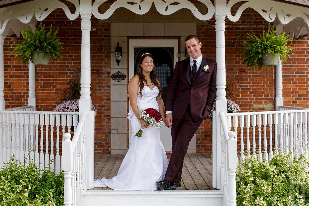 MA_Wedding-81.jpg