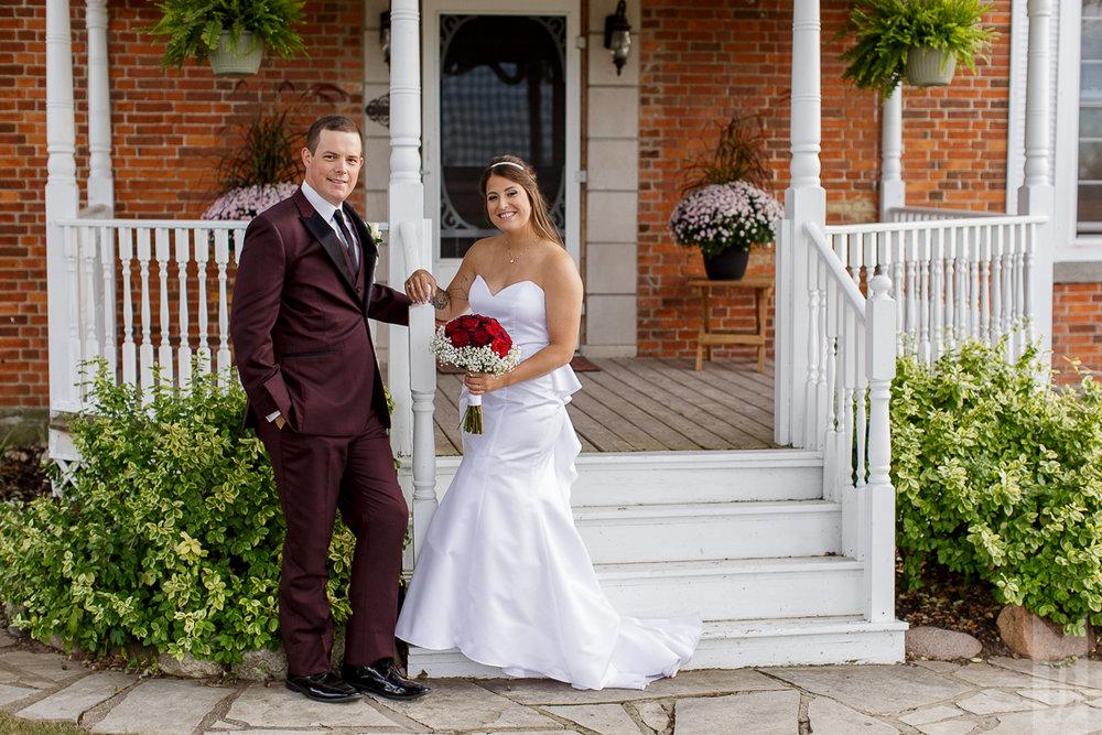 MA_Wedding-84.jpg