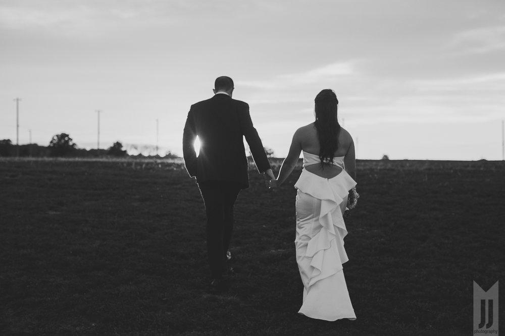MA_Wedding-100.jpg