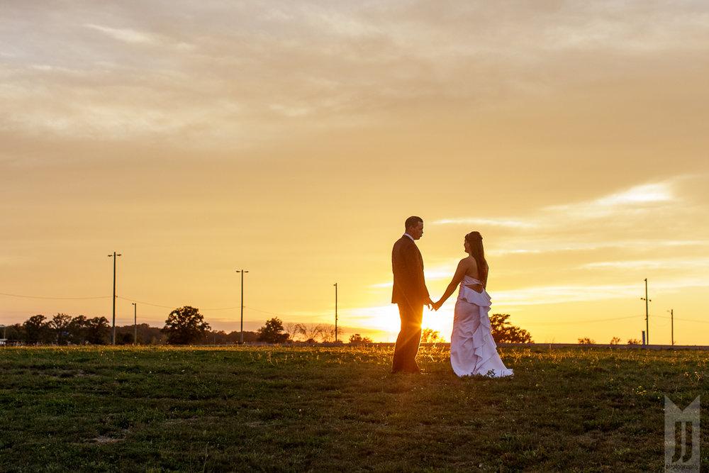 MA_Wedding-102.jpg