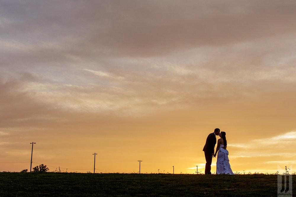 MA_Wedding-103.jpg