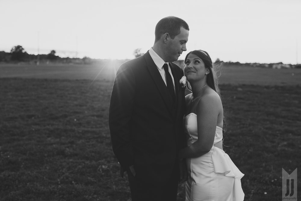 MA_Wedding-106.jpg