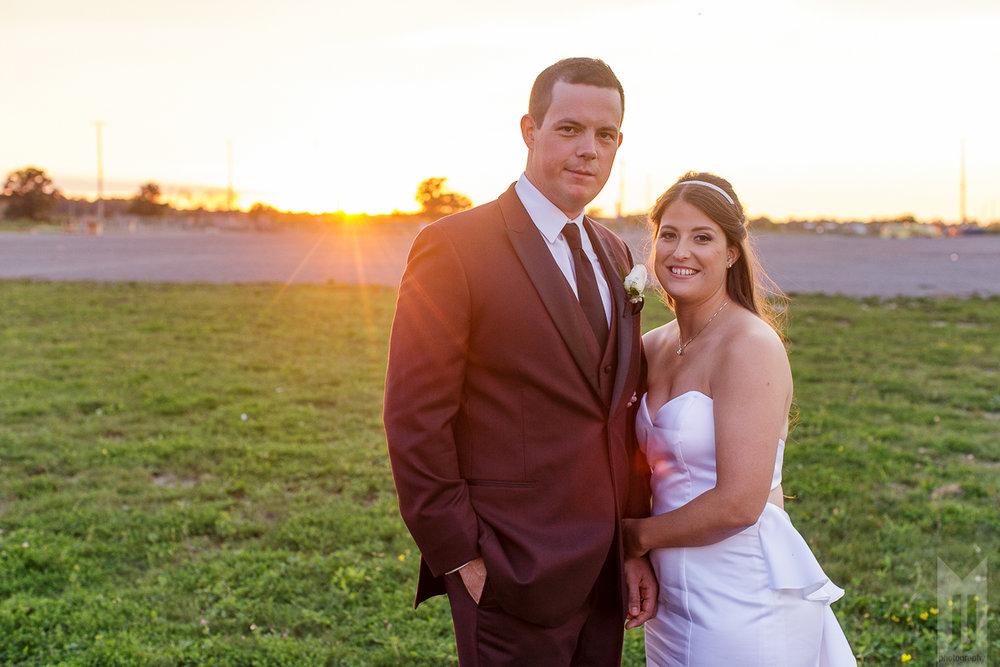 MA_Wedding-107.jpg
